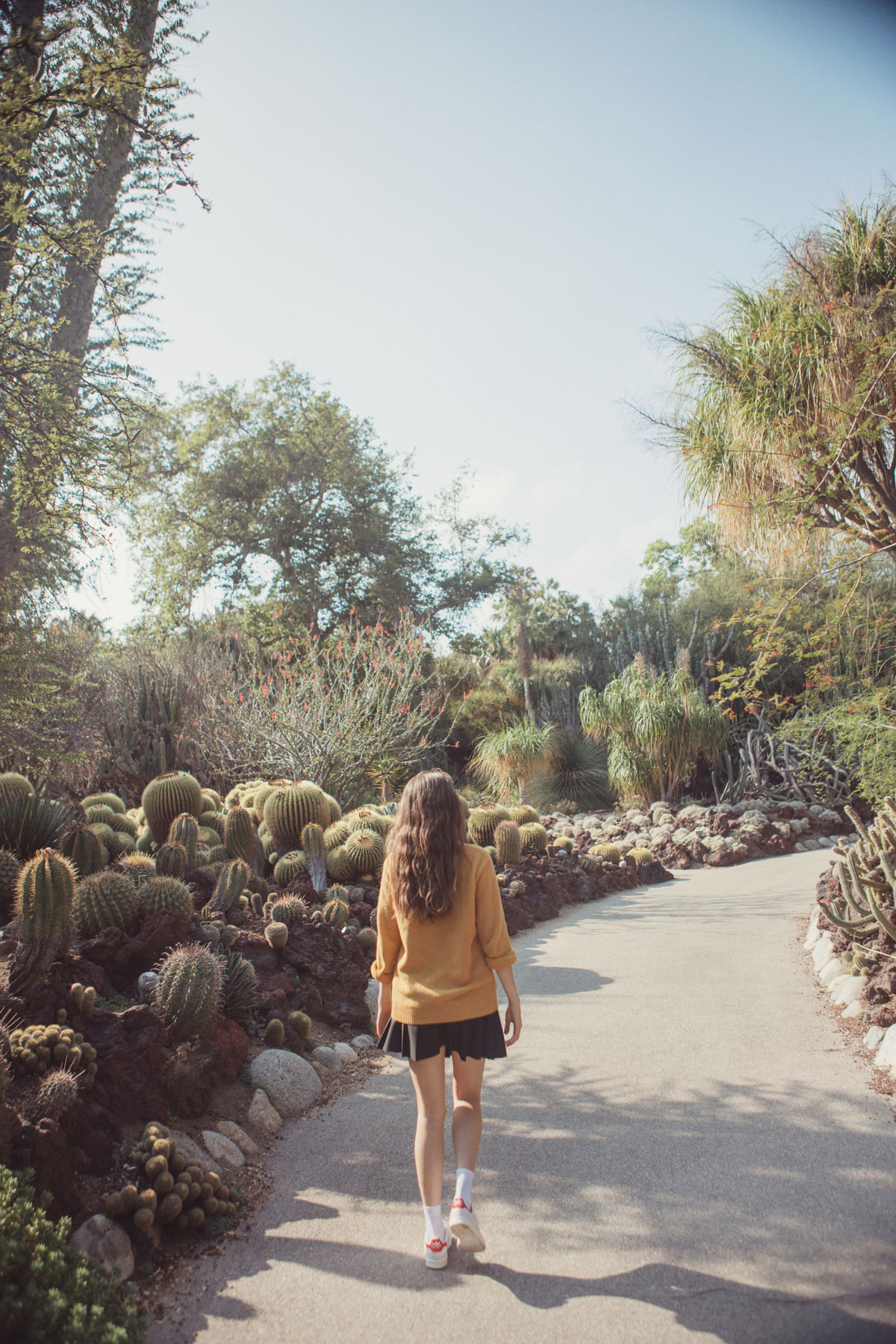Self-Care Interview Series: Ashley Neese - Golubka Kitchen