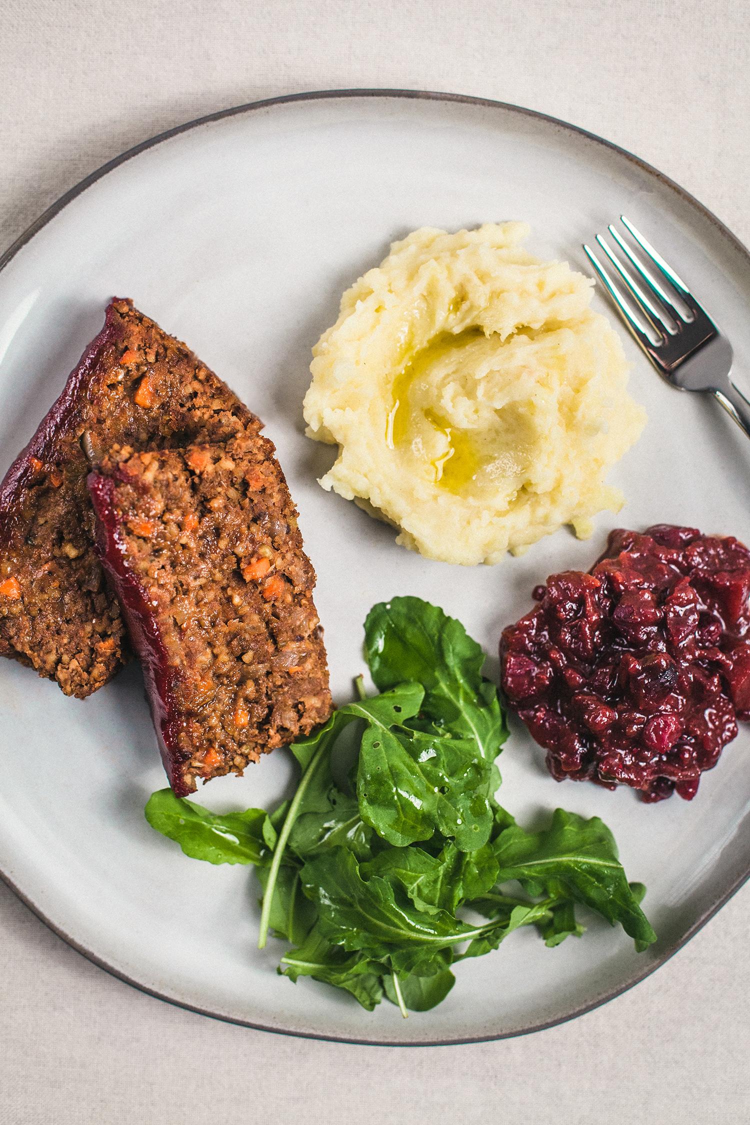 Golubka Kitchen Holidays Ebook
